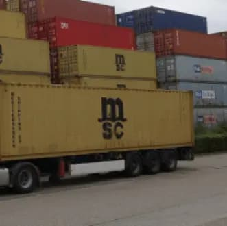 Search for trailers, Sell old trailer, buy used trailer, check the price of trailer, german trailer, american trailer, trailers from asia, container trailer, drigo trailer, box trailer