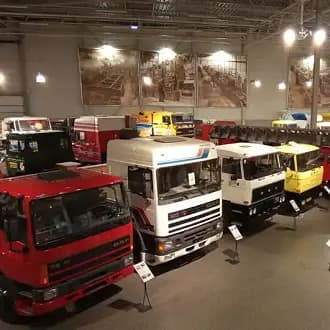Search for trucks. Buy truck, sell truck, browse truck, check the price of used truck, trucks from europe, trucks from america, trucks from asia